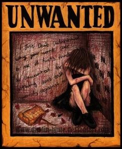 Unwanted1