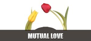 mutual_love