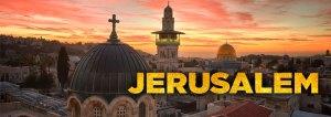 Jerusalem%20800x285