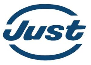 Just_logo