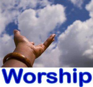 Worship-sm