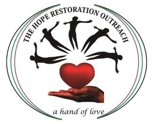 Hope Restoration