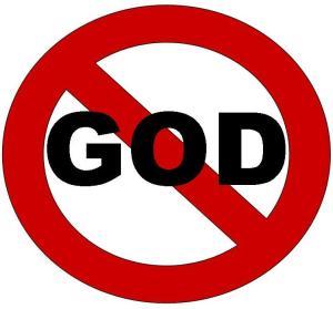 no-god