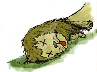 dead_lion