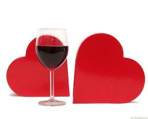 Love-and-Wine-58366