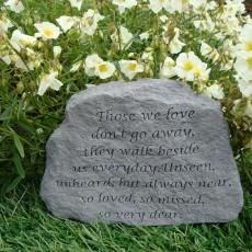 love memorial