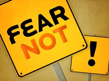 fear-not-2.jpg